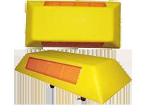 Mini Tachao de Sinalizacao ( MTB, MTM, MTC)