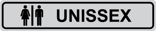 Placa Alumin Salas FINAIS1 Digit Serial Numberc201604100410
