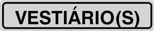 Placa Alumin Salas FINAIS1 Digit Serial Numbere201604100410