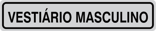 Placa Alumin Salas FINAIS1 Digit Serial Numberh201604100410