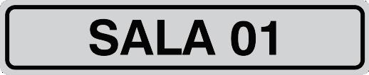 Placa Alumin Salas Geral1 Digit Serial Numbera201604100410