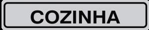 Placa Alumin Salas1 Digit Serial Numberf201604100410