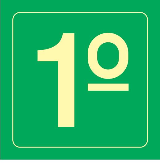 Placa S17 - 1