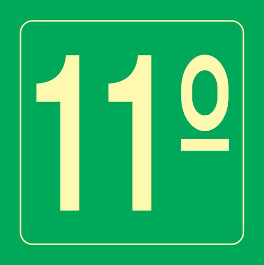 Placa S17 - 11