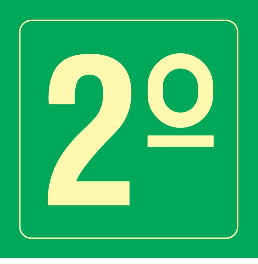 Placa S17 - 2