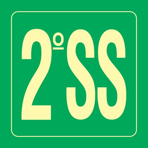 Placa S17 - 2SS