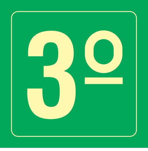 Placa S17 - 3
