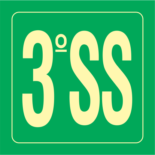 Placa S17 - 3SS