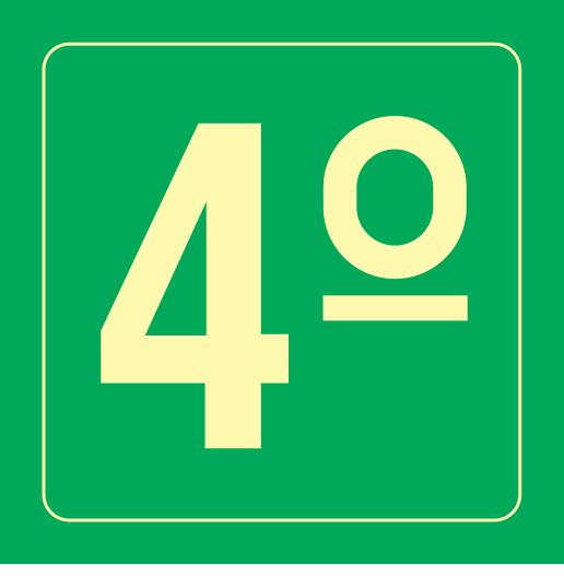 Placa S17 - 4