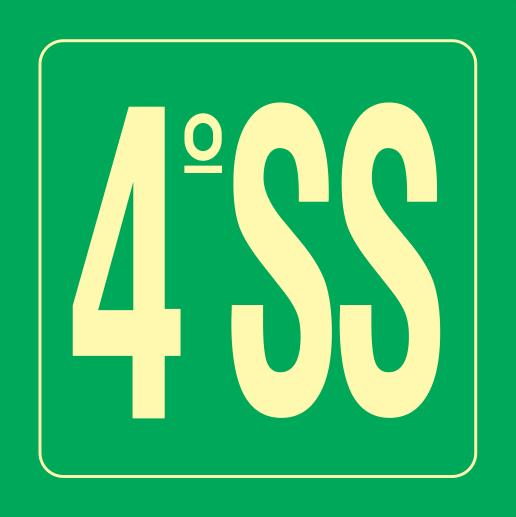 Placa S17 - 4SS