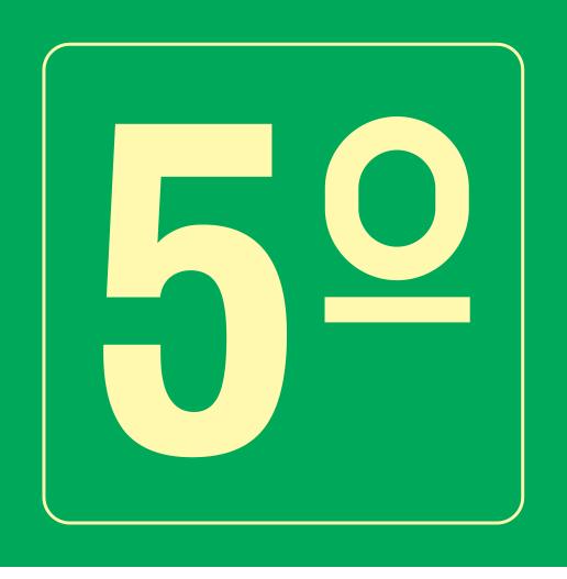Placa S17 - 5