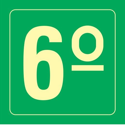 Placa S17 - 6