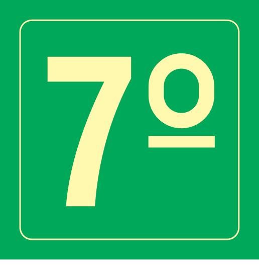 Placa S17 - 7
