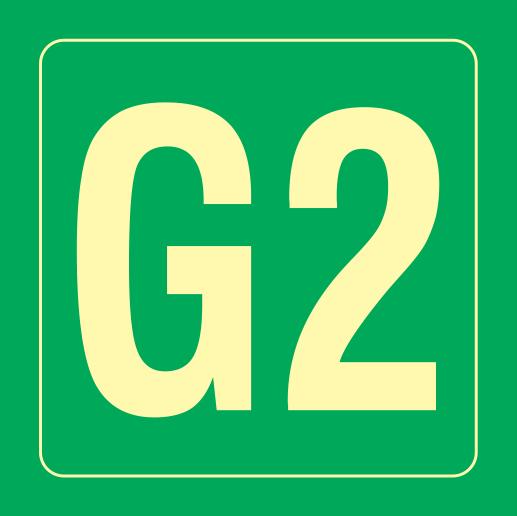 Placa S17 - G2