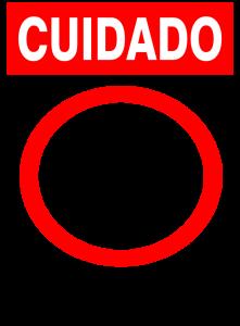 Placas Diversas CB - 30x20cm