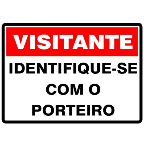 Placas-Diversas-VIS-20x15cm