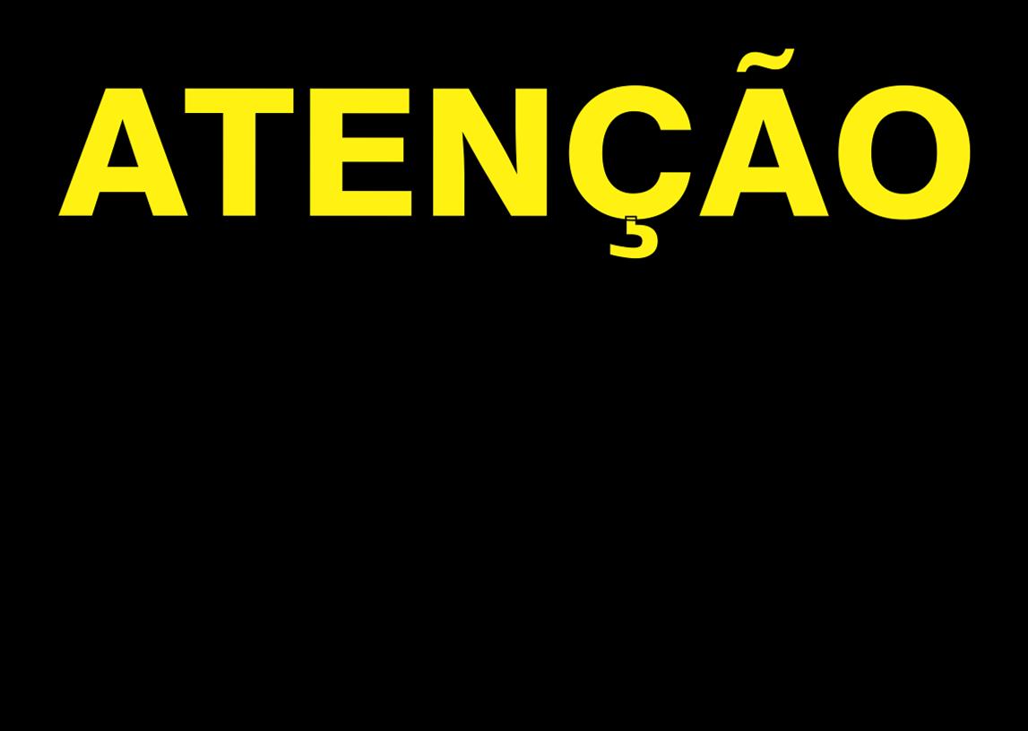 6844bec788a7e Placa Obrigatório o Uso de Epi s – OUE – Net Placa