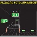 A Importância das Placas Fotoluminescentes!