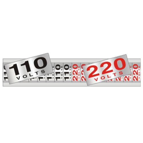 110w-220w-
