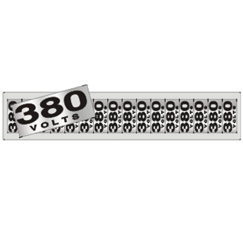 380volts-