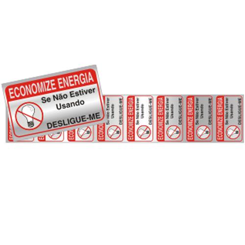 Economize-Energia