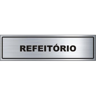 Refeitorio