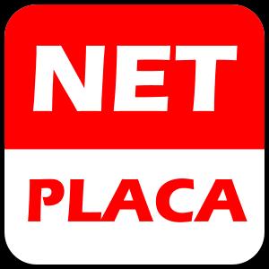 Net Placa