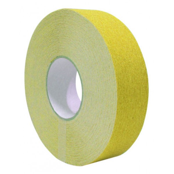 antiderrapante-amarela