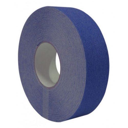 antiderrapante-azul