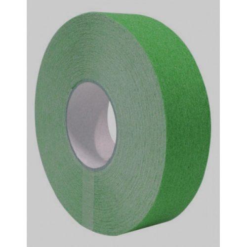 antiderrapante-verde