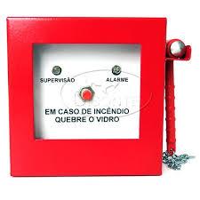 acionador-de-bomba-e-alarme