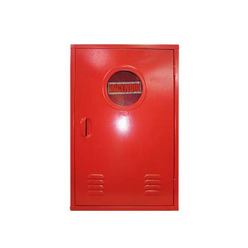 abrigos-hidrante-e-extintores