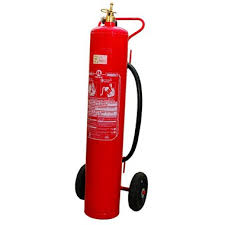 extintor-carreta