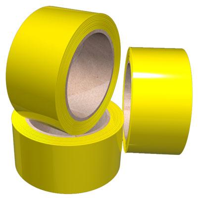 fita-amarela-1