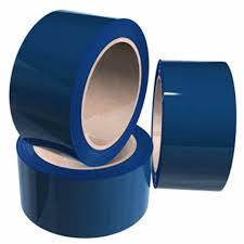 fita-azul