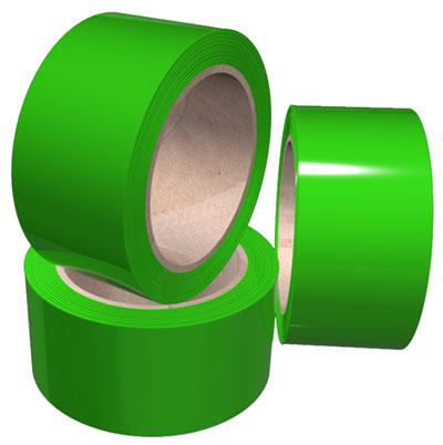 fita-verde