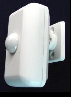 sensor-parede-cod-g1p120