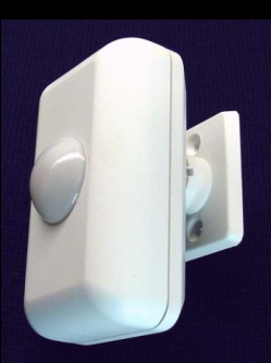 sensor-parede-cod-g1t360