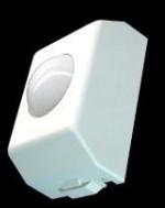 sensores-de-sobrepor-teto-parede